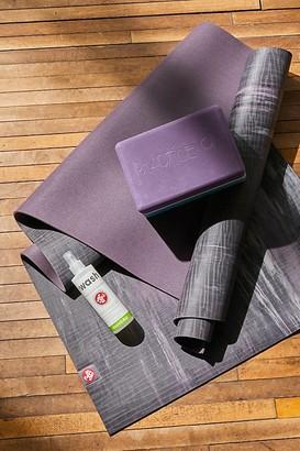 Manduka Sustainable Yoga Bundle