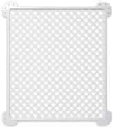 Safety 1st Screen Door Saver in White