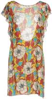Aniye By Short dresses - Item 34813922