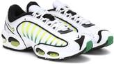 Nike Tailwind IV sneakers