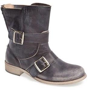 Cordani 'Pavlos' Leather Boot