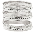 IRO Cary Ring