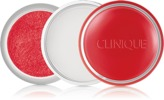 Clinique Sweet PotsTM Sugar Scrub & Lip Balm