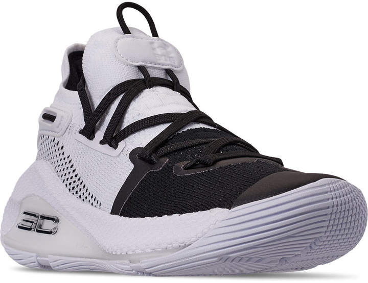 cheap curry 6 kids Shop Clothing