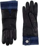 DSQUARED2 Gloves - Item 46536195