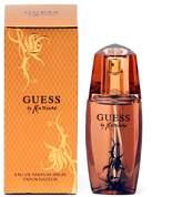 GUESS by Marciano Women's Perfume - Eau de Parfum
