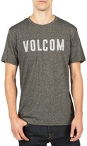 Volcom Men's Trucky T-Shirt