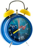 Disney Pixar Finding Dory Analog Alarm Clock