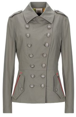 FEMME by MICHELE ROSSI Suit jacket