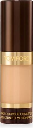 Tom Ford Emotionproof Concealer
