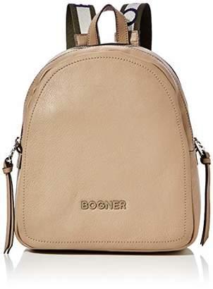 Bogner Women's 4190000159 Backpack Beige