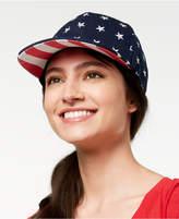 Collection XIIX Stars & Stripes Baseball Cap
