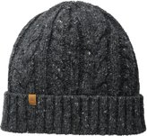 Original Penguin Men's Variegated Knit Watchcap