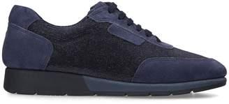 Carvela Comma Sneakers