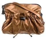 Burberry Farrar Crossbody Bag