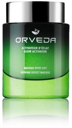 ORVEDA Ironing Effect Masque