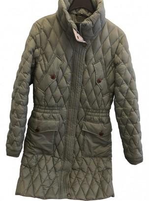 Aigle Coat for Women