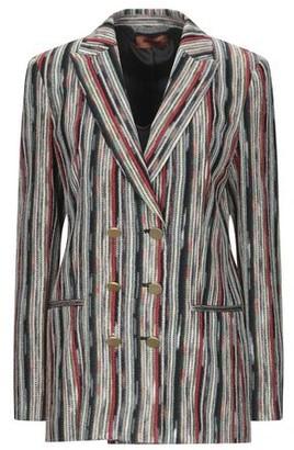 Missoni Suit jacket