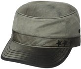 Diesel Men's Corolon Hat