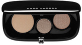Marc Jacobs Beauty - Style Eye-Con No.3 - Plush Shadow