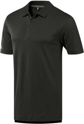 adidas Men's Regular-Fit Performance Golf Polo