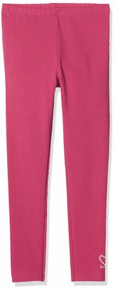 Sanetta Girl's Leggings Trouser