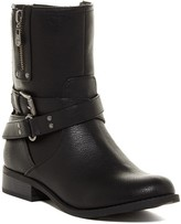 G by Guess Hecta Boot