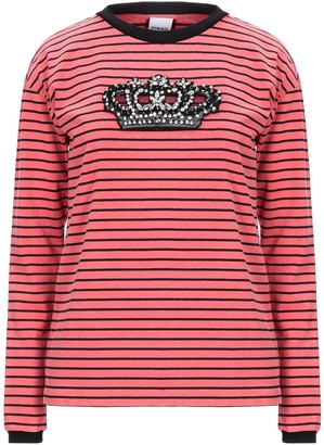 Pinko T-shirts