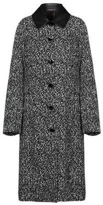 Roccobarocco Overcoat