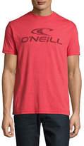 O'Neill Supreme Logo T-Shirt