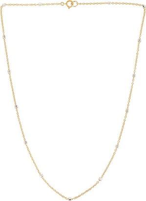 Joy Dravecky Jewelry Studio Layering Necklace