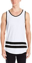 Company 81 Men's Team Tank