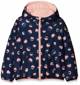 Esprit Girl's Rp4211309 Outdoor Jacket