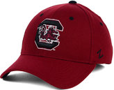 Zephyr South Carolina Gamecocks ZH Flex Cap