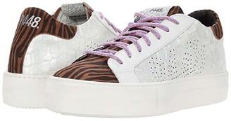 P448 Thea-W (Naicut) Women's Shoes