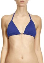 MICHAEL Michael Kors Swimsuit Swimsuit Women