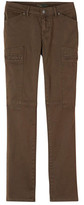 Prana Women's Louisa Pant Straight Leg 31