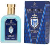 Truefitt & Hill Trafalgar Aftershave 100ml