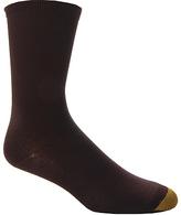 Gold Toe Women's AquaFX Jersey (6 Pairs)