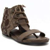 Sugar Watercress Women's Sandals