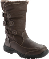 totes Women's Celina Waterproof Snow Boot