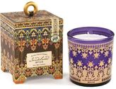 Michel Design Works Sandalwood Spice Candle