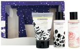 Cowshed Mixed Cow Trio Set