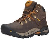 Keen Men's Cleveland Work Boot