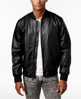 GUESS Men's Alfred Jacket