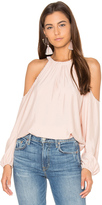 Ramy Brook Jackson Blouse