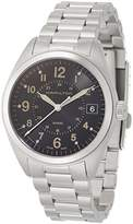 Hamilton Men's Watch H68551133