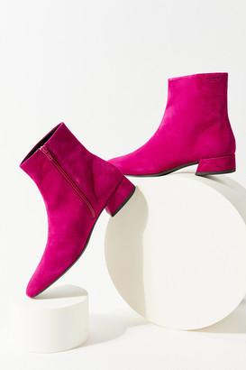 Vagabond Shoemakers Joyce Suede Boot