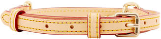 Dooney & Bourke Replacement Straps Shoulder Strap 2 Part with dog hook