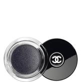 Chanel Illusion D'Ombre Velvet, Long Wear Luminous Matte Eyeshadow